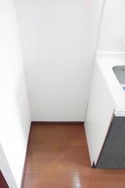 スカイコート池袋西壱番館居室