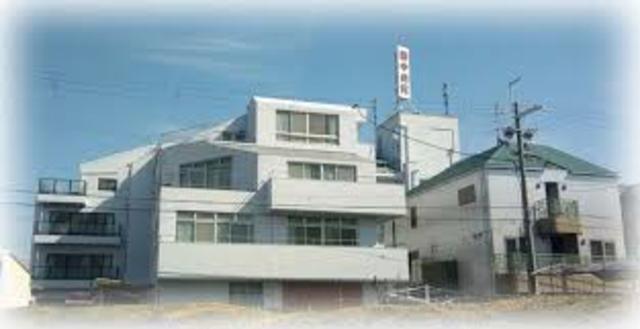 医療法人田中会田中病院