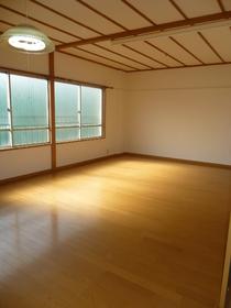 笹原ビル 303号室