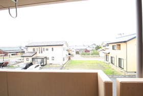 https://image.rentersnet.jp/d1b1fb25-8e86-486f-923d-f51899086aea_property_picture_2988_large.jpg_cap_景色