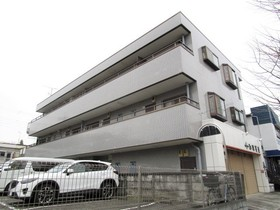 鶴川駅 徒歩19分の外観画像