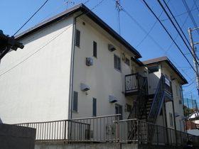 三ッ沢下町駅 徒歩7分の外観画像