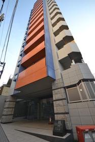 代田橋駅 徒歩1分の外観画像