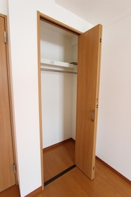 アルカディア西蒲田 503号室