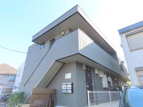ツキカナデ耐火・耐震構造 安心のハウスメーカー施工 24時間管理