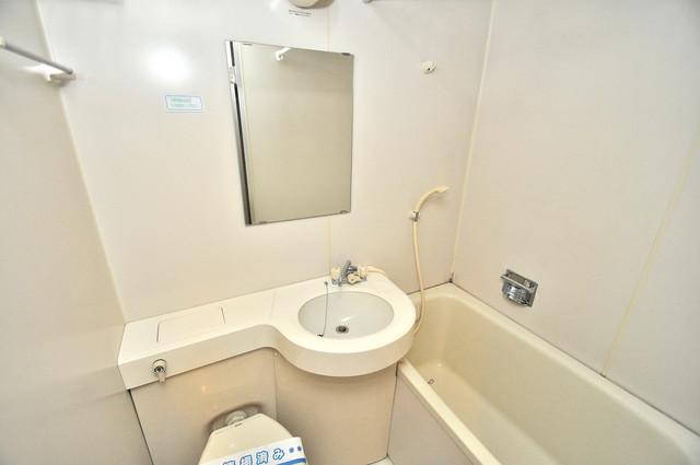 グリーンハウス 可愛いいサイズの洗面台ですが、機能性はすごいんですよ。
