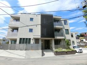 Ma・maison 375の外観画像