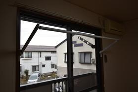 https://image.rentersnet.jp/d258d8f0-7bd7-4190-8de2-e2659945a44c_property_picture_9494_large.jpg_cap_設備