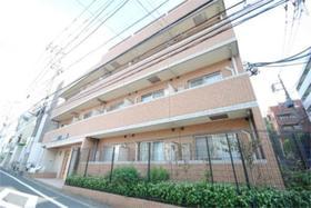 池尻大橋駅 徒歩3分の外観画像