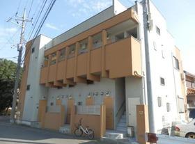 矢野口駅 徒歩18分の外観画像