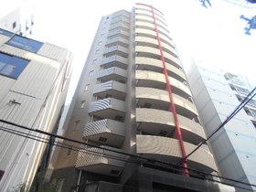 S-RESIDENCE Hommachi Marksの外観画像