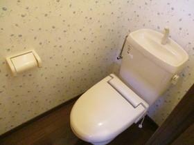 https://image.rentersnet.jp/d27c331e-0fcf-40c4-a0c3-fcc512599a06_property_picture_959_large.jpg_cap_トイレ