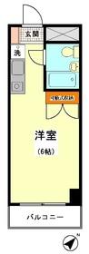 司ビルディング 402号室