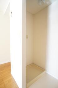 エクセルエイト 405号室