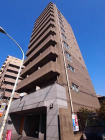 笹塚駅 徒歩13分の外観画像