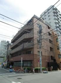 トーシンフェニックス神田岩本町壱番館その他