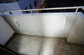 南行徳パークスクエア 202号室