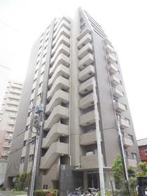 2006年完成のSRCマンション