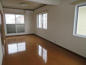 https://image.rentersnet.jp/d2d8b5d7-f66e-4258-88c5-bbd480aa861e_property_picture_959_large.jpg_cap_居室