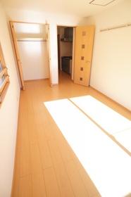 クレール東蒲田 104号室