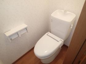 https://image.rentersnet.jp/d2de4c24-4492-48c5-971d-4d62aa964eca_property_picture_3186_large.jpg_cap_トイレ