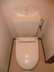 https://image.rentersnet.jp/d2e6ac77-56e7-4363-becf-fd121db315b3_property_picture_2419_large.jpg_cap_トイレ