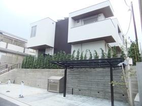 メゾン伊藤 高根町の外観画像
