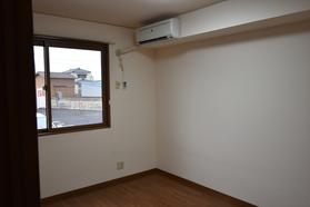 https://image.rentersnet.jp/d2fcdfcf-fbcb-4bdc-adc2-6dfd36e259b1_property_picture_9494_large.jpg_cap_居室