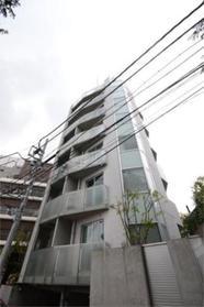 恵比寿駅 徒歩6分の外観画像