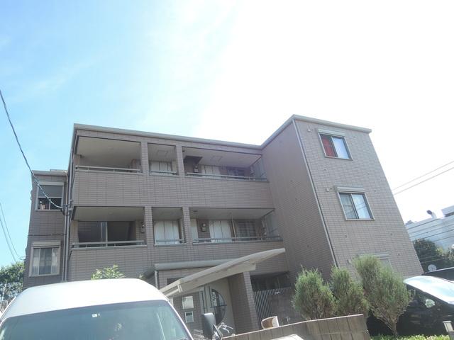 戸塚駅 徒歩28分の外観外観