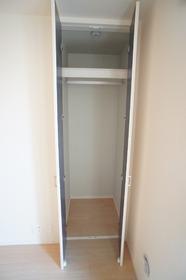 ヴァンベール大森�T 0102号室