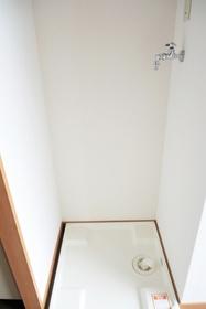 https://image.rentersnet.jp/d32834f6-4923-4653-87c1-f120a0ee253f_property_picture_2419_large.jpg_cap_設備