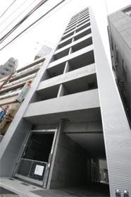 不動前駅 徒歩7分の外観画像