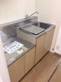 https://image.rentersnet.jp/d354fb01-e208-4958-97a0-87987a4ac00e_property_picture_957_large.jpg_cap_キッチン