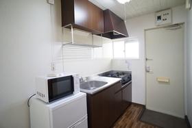 https://image.rentersnet.jp/d3556cf9-5a82-4e56-801e-7c8d7becf242_property_picture_956_large.jpg_cap_キッチン