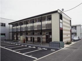 本厚木駅 バス26分「荻野新宿」徒歩4分の外観画像