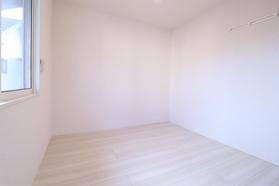 https://image.rentersnet.jp/d362ce71-fe7e-4a29-a49e-136adf8e10a4_property_picture_9494_large.jpg_cap_居室