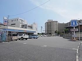 ローソン船橋海神町二丁目店