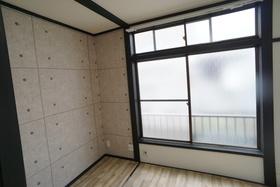 https://image.rentersnet.jp/d37288a7-4243-4525-8fa7-fa63e9f1a75d_property_picture_956_large.jpg_cap_居室