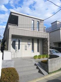 仙川駅 徒歩17分の外観画像