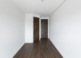 https://image.rentersnet.jp/d3807998-00d1-4cad-991e-902243a5a82a_property_picture_2418_large.jpg_cap_居室