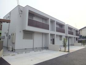 柿生駅 徒歩27分の外観画像