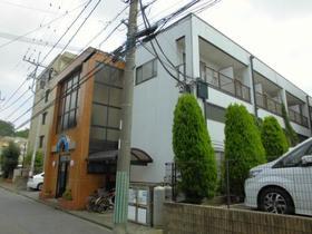 高田駅 徒歩10分の外観画像