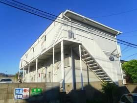 グリーンライベックス峰岡の外観画像