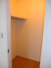 ヴェルディ雪谷 B号室