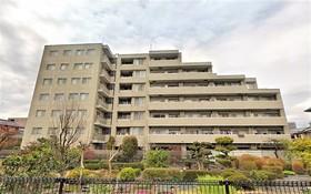 布田駅 徒歩3分の外観画像