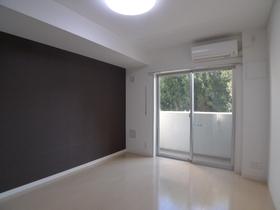 La Lan Denenchofu 302号室