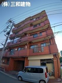 下赤塚駅 徒歩7分