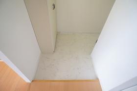 サンユービル雪谷住宅 702号室