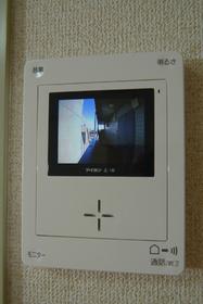 ドミール新田 402号室
